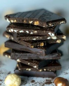 TIPS - feb 2021 - seven 4 you - chocolat