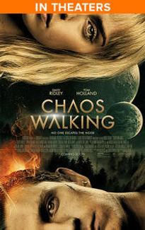 movie chaos.jpg