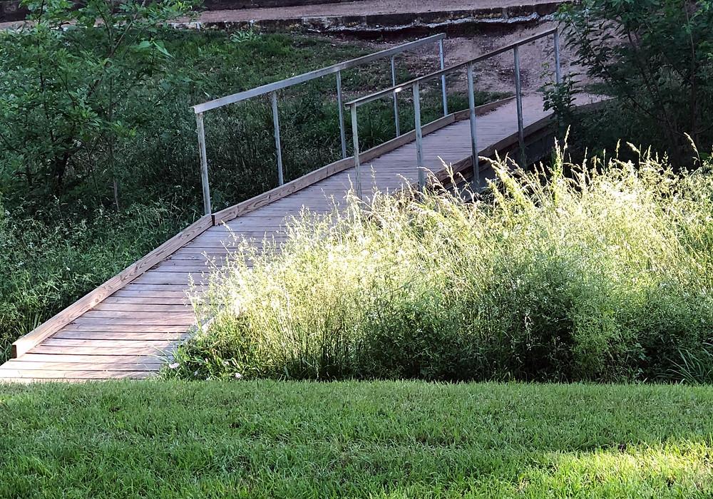 Wells Branch - North Austin