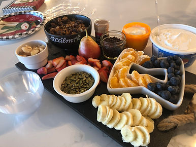 TIPS - feb 2021 - in the kitchen - grano