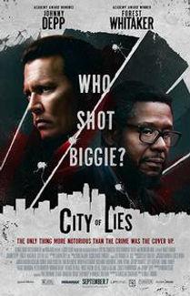 movie lies.jpg