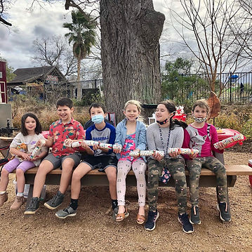 TIPS - feb 2021 - three moms - organized