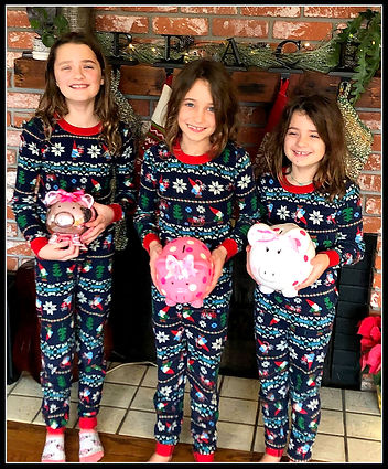 the christmas piggy banks-001.jpg