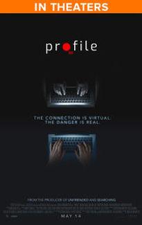 movie profile.jpg