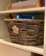 TIPS - feb 2021 - three moms - basket.jp