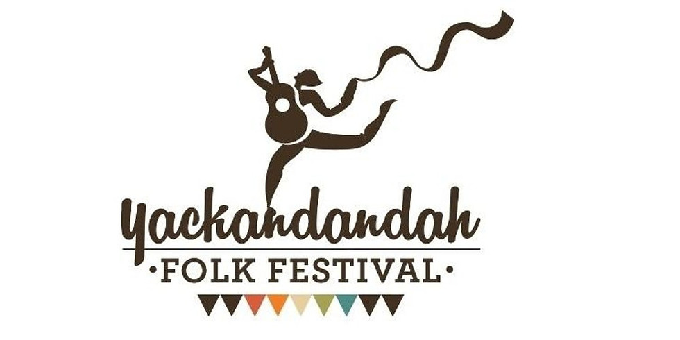 Yackandandah Folk Festival Accomodation