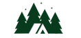 logo trans hover.png
