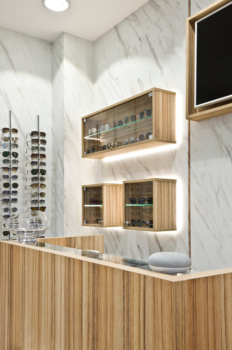 191018 Sacha ELbaz Opticien Clichy 028.j