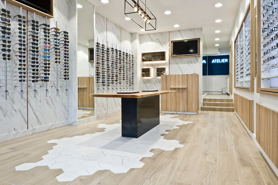 191018 Sacha ELbaz Opticien Clichy 011.j