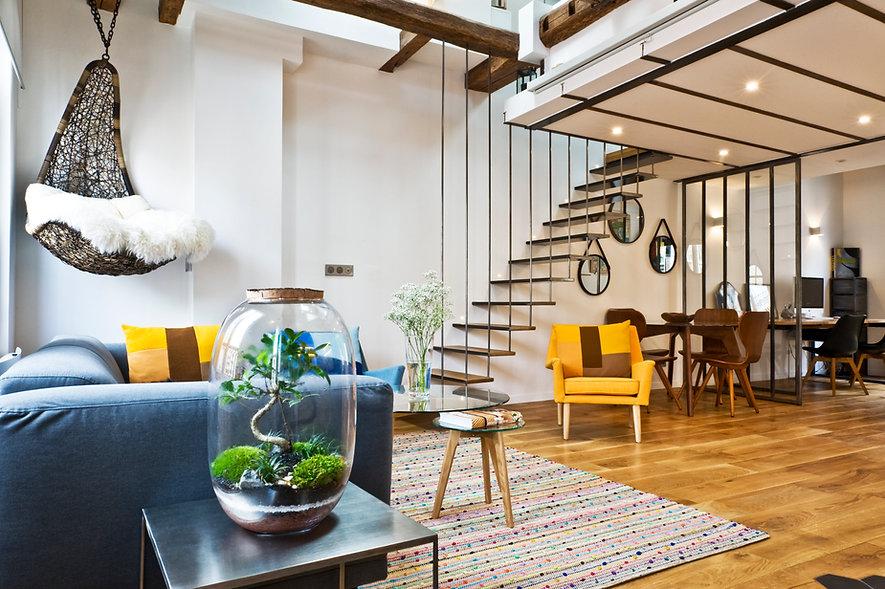 160321 Appartement Rue Violet 003.jpg
