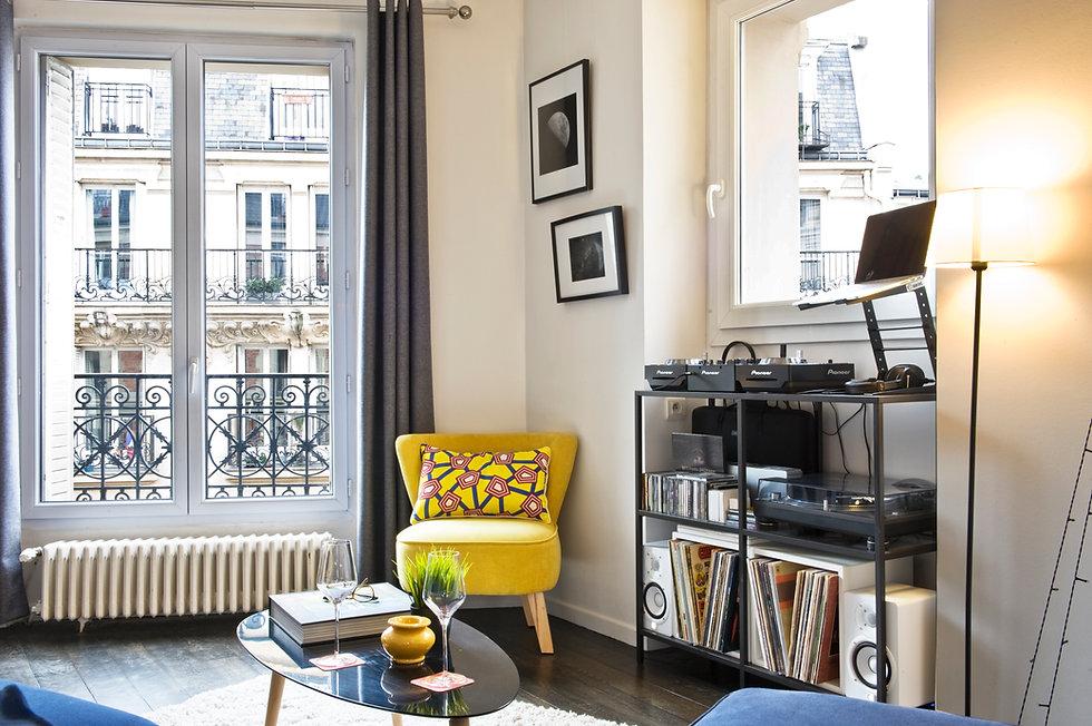 170317 Appartement Montmartre Sacha 061.