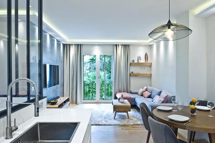 171026 Appartement neuilly Bineau Sacha