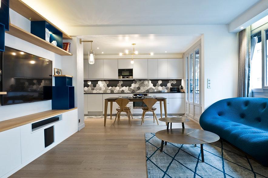 171019 Appartement Neuilly Sablons Sacha