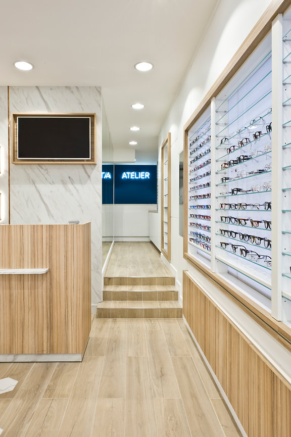 191018 Sacha ELbaz Opticien Clichy 046.j