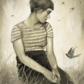 'Blackbirds'