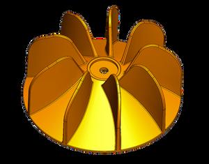 Impeller