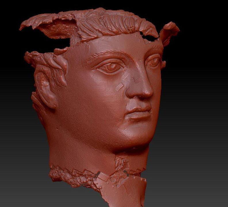 roman-head01.jpg