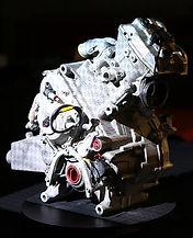 KTM-engine-reverse.jpg