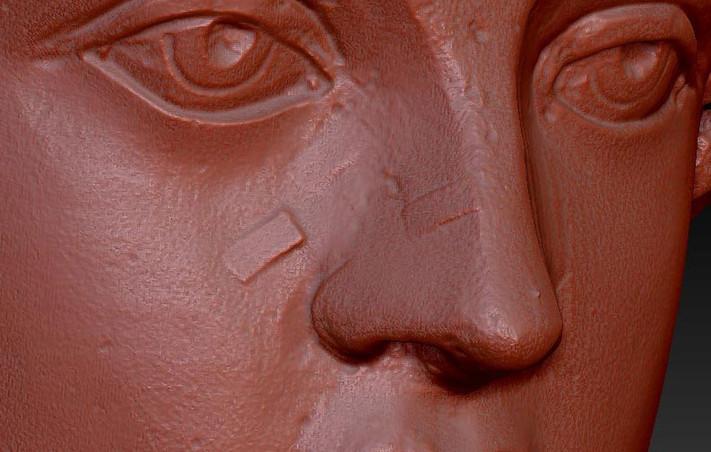 roman-head-detail.jpg