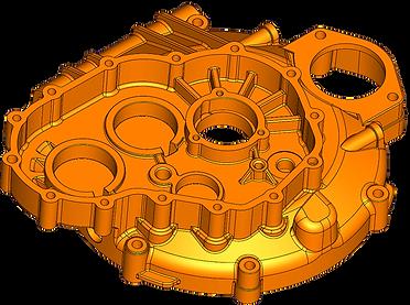moto-guzzi-crankcase-3d-scanning.png