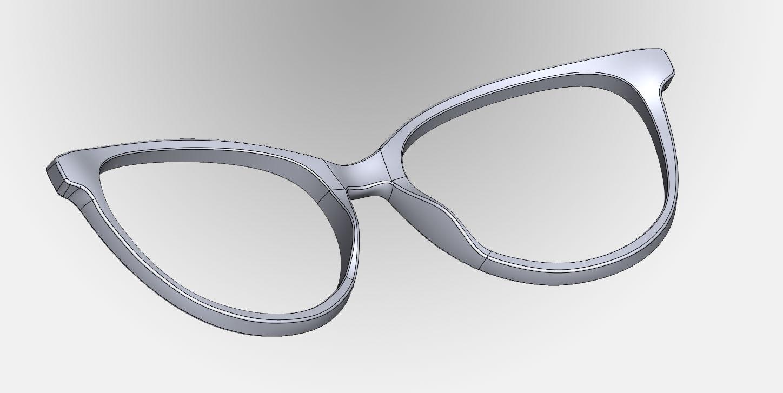 sunglasses-reverse.jpg
