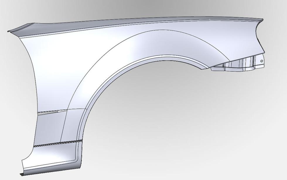 car-wing-3dreverse.jpg