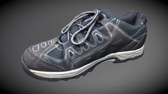 photogrammetry-shoe03.jpg