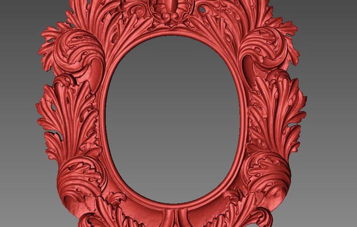 wooden-mirror-frame02.jpg