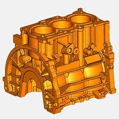 motorbike-head-engine-cad.jpg