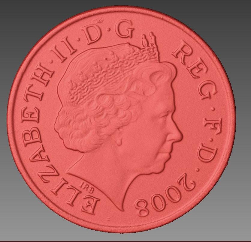 british-coin-3dscan02.jpg
