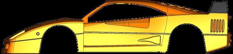 ferrari-f40-reverse (1).png