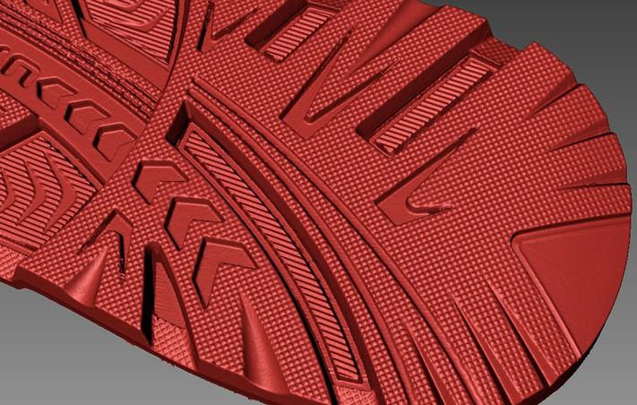 high-detailed-sole-shoe01.jpg