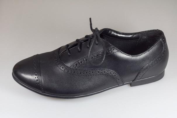 clark shoe