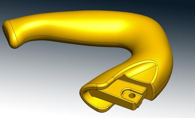 bialetti handle reverse engineering