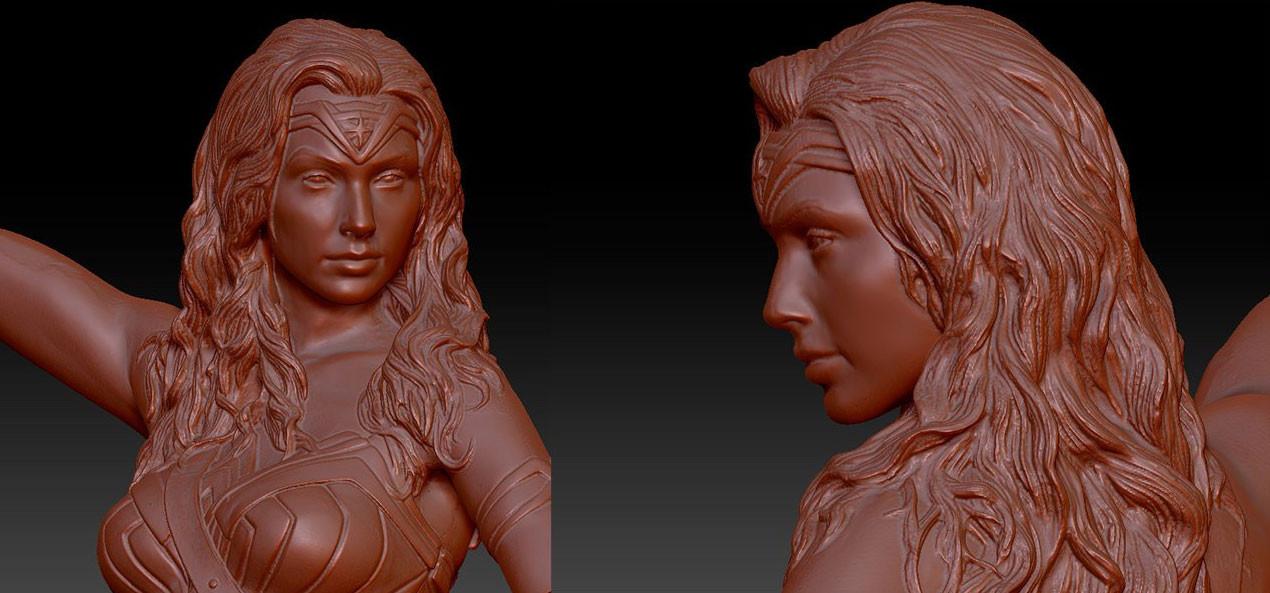 wonder-woman-3dscan.jpg