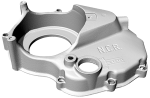 NCR Ducati Kit | NCR Special parts