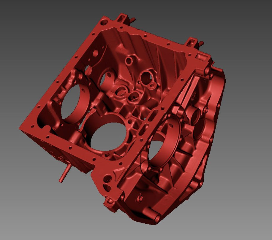 fiat500-engine-3dscan02.jpg
