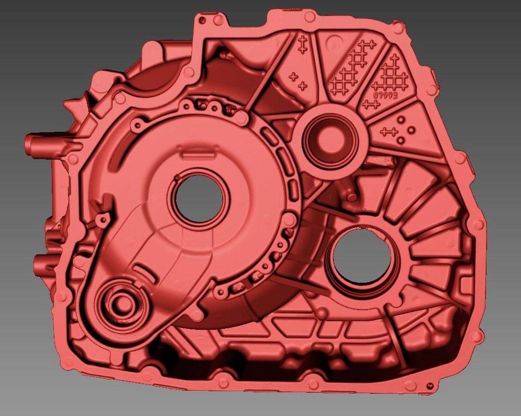 crankcase-3dscanning.jpg