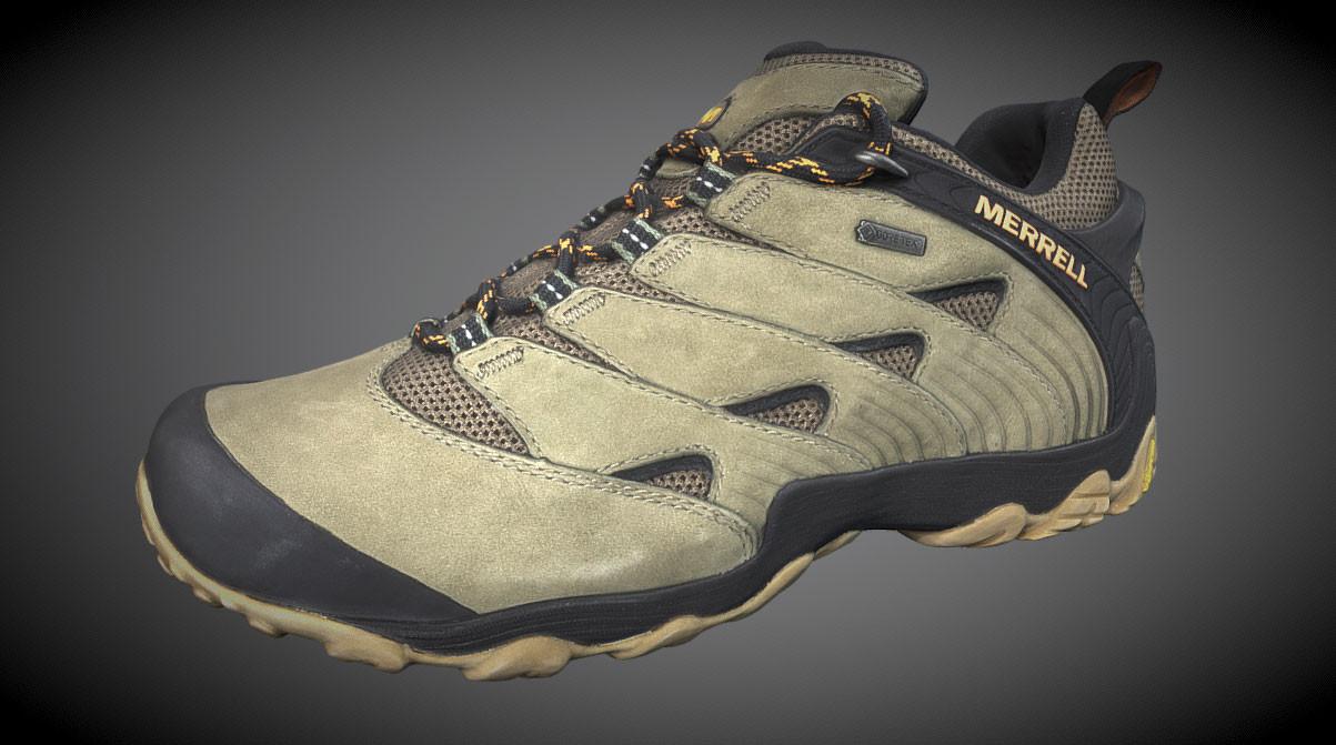photogrammetry-shoe04.jpg