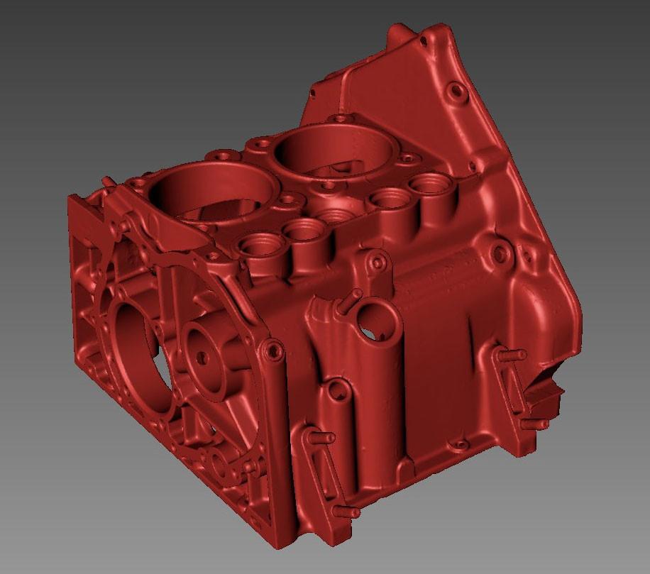 fiat500-engine-3dscan.jpg