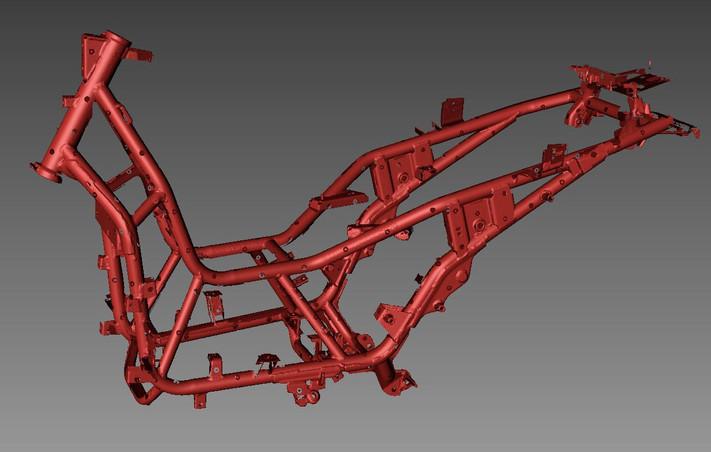 scooter-frame-3d-scanning.jpg