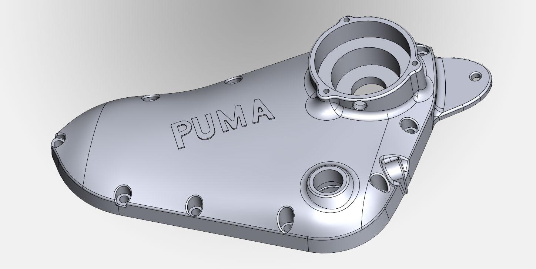 crankcase-puma-reverse.jpg
