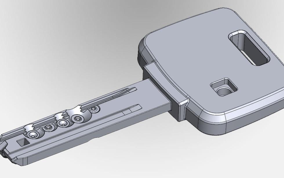 key-reverse.jpg