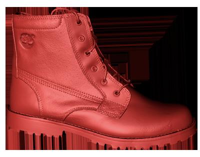 Timberland® boots