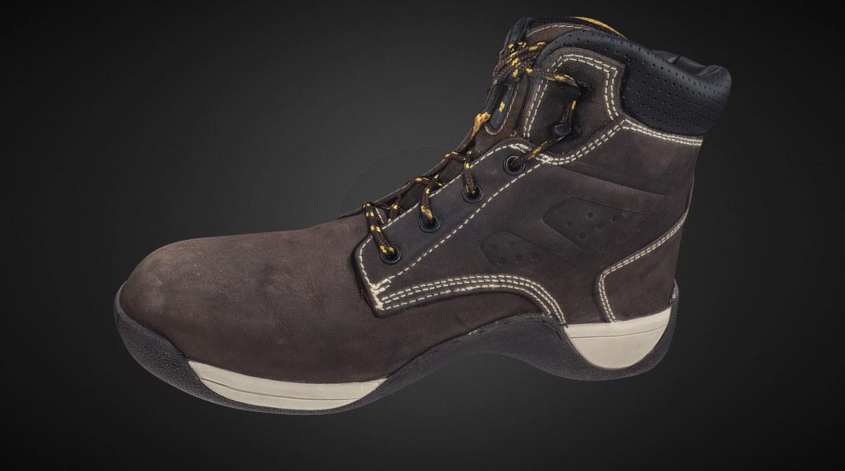 photogrammetry-shoe01.jpg