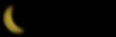 PEEL-3d-logo.png