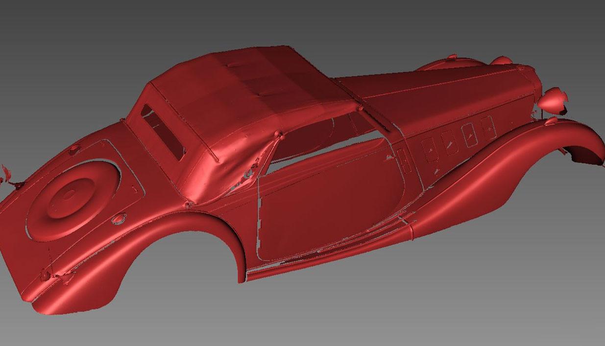 mg-vintage-car-3dscan.jpg