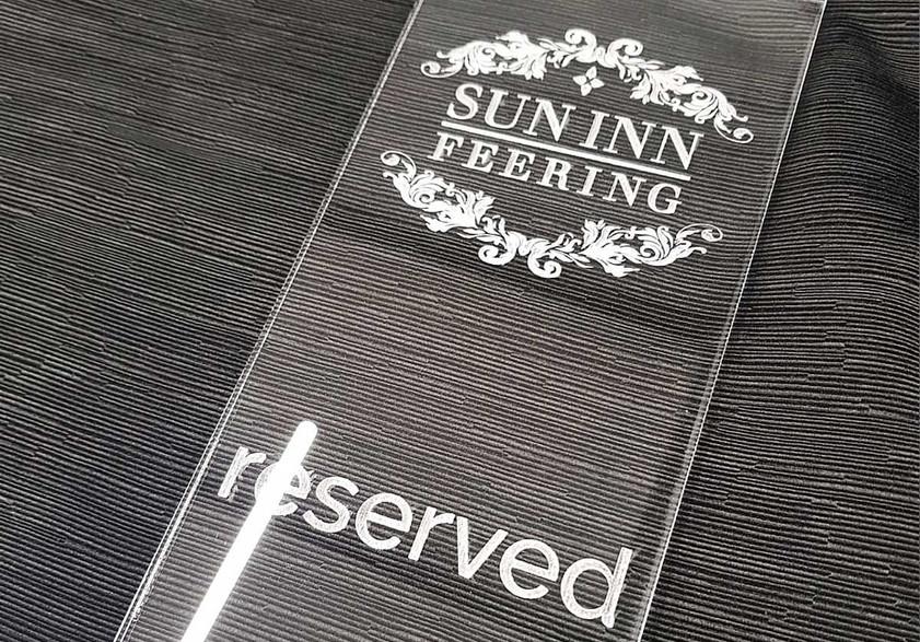 engraving-service-uk.jpg