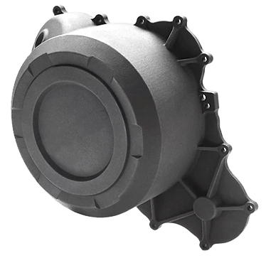 hp-fusion-mjf.png