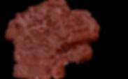 motore bmw v8, scansione 3D